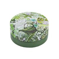 Крем для лица SeaNtree Green Tea Deep Deep Deep Cream