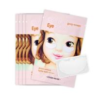 Патчи для век Etude House Collagen Eye Patch