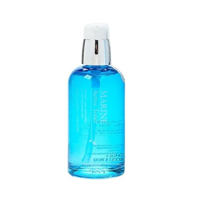 Тонер для лица The Skin House Marine Active Toner